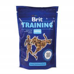 BRIT TRAINING PUPPIES 100 g