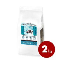 GRANDE PASTO GRAIN FREE PARMA PORK 2 KG