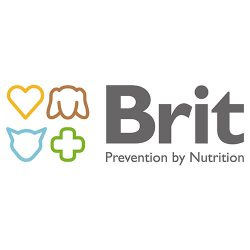 brit_logo-3-250x250-1