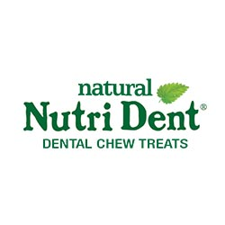 nutri-dent-logo