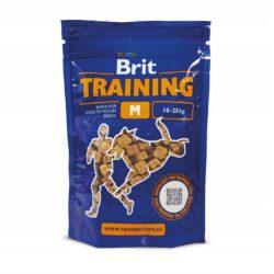 BRIT TRAINING M 100 g