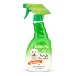 Tropiclean Tangle Remover odżywka 473 ml