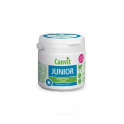 CANVIT JUNIOR FOR DOGS 230 g