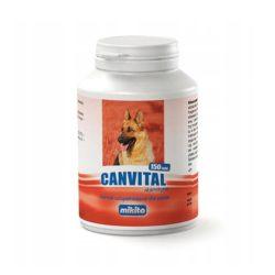 MIKITA CANVITAL + KARNITYNA 80 g