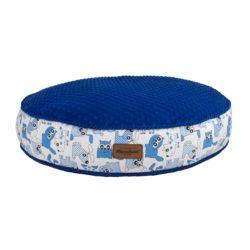 PUFA AZOWIAN BLUE / S