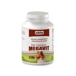 MIKITA MEGAVIT 100 g