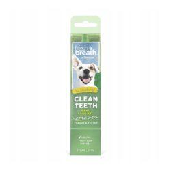 TROPICLEAN FRESH BREATH CLEAN TEETH 59 ml