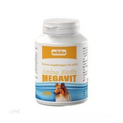 MIKITA AMINO BIOTIN MEGAVIT 110 g
