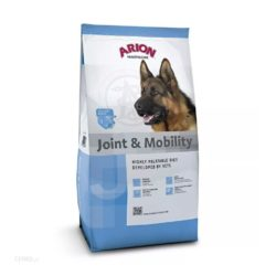 ARION HEALTH CARE JOINT MOBILITY 12KG